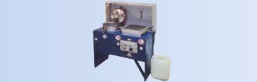 BÜFA®-Tec Destillieranlage LD 20 EX-E