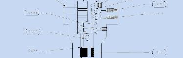 Pumpenteil Typ 5